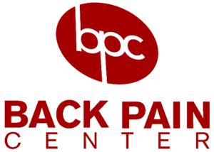 back_pain_center_logo