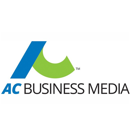 AC Business Media