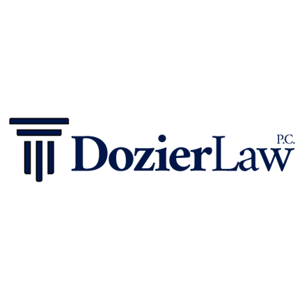 Dozier Law