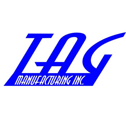 TAG Manufacturing