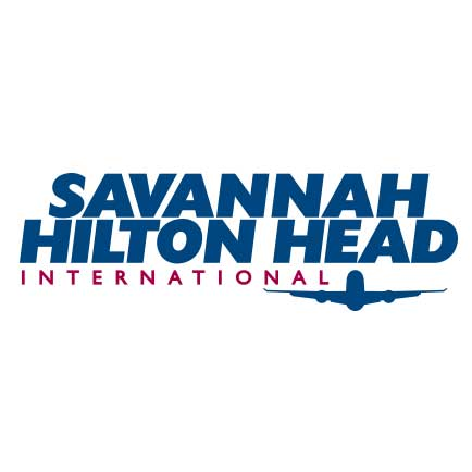 Savannah Airport