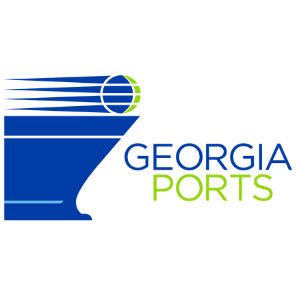 Georgia Port Authority