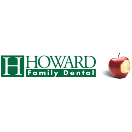 Howard Family Dental