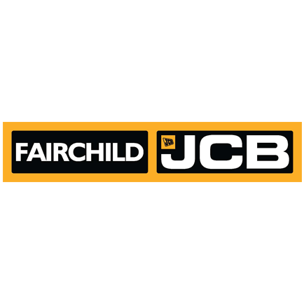 Fairchild JCB