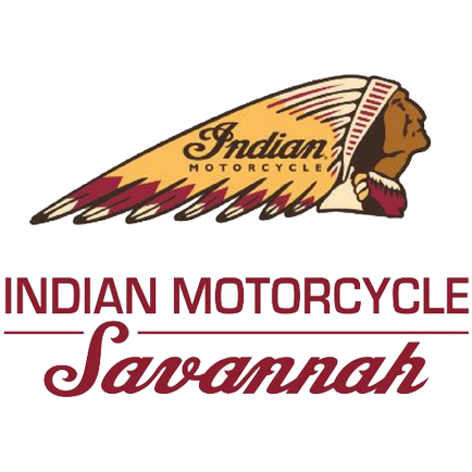 Indian Motorcycle of Savannah