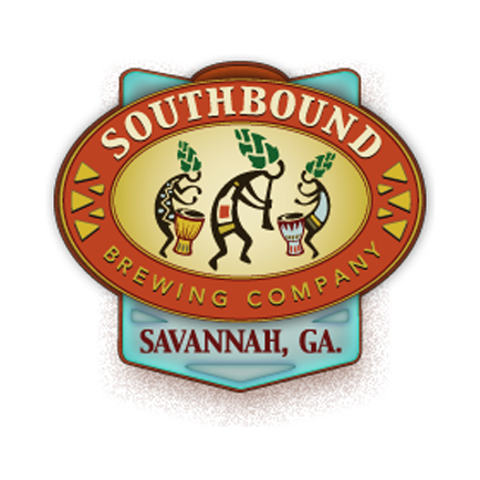Southbound Brewing