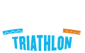 Kansas City Triathlon | 5.15.16