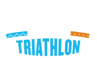 Kansas City Triathlon | 5.13.18 Logo