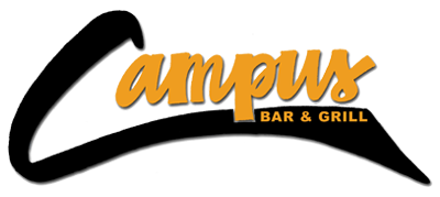 Chief - Campus Bar and Grill
