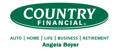 Chief - Country Financial2