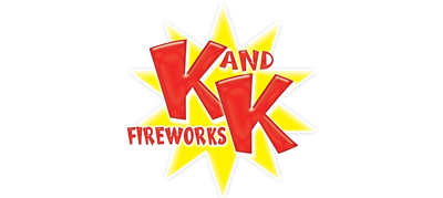 Chief - K and K Fireworks2