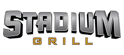 Chief - Stadium Grill