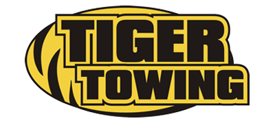 Chief - Tiger Towing