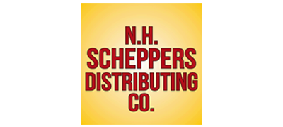 Major - N.H. Scheppers 2
