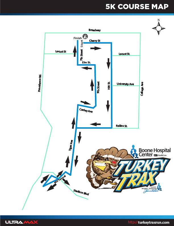 TurkeyTrax_map_2015