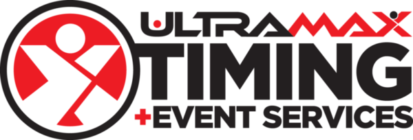 Ultramax Sports Races Logo