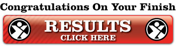 Online Results Click Here