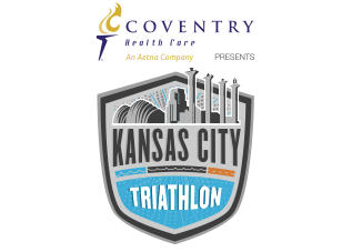 Ultramax Sports Directs the 2014 Kansas City Triathlon